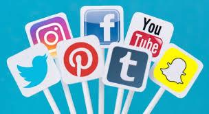 Social Media Marketing Online