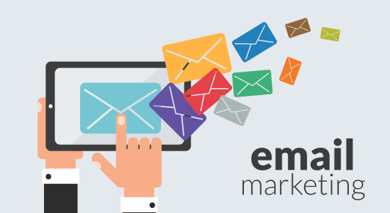 Email Marketing Online Training